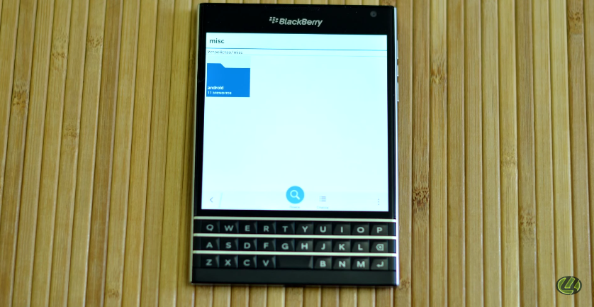 C:Users-Desktopобзор_OC_BlackBerry_10_1.png