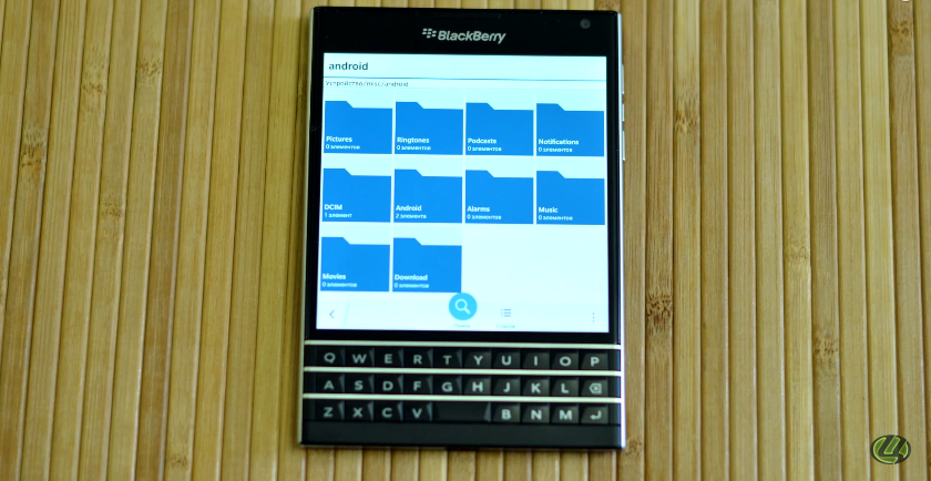 C:Users-Desktopобзор_OC_BlackBerry_10_3.png