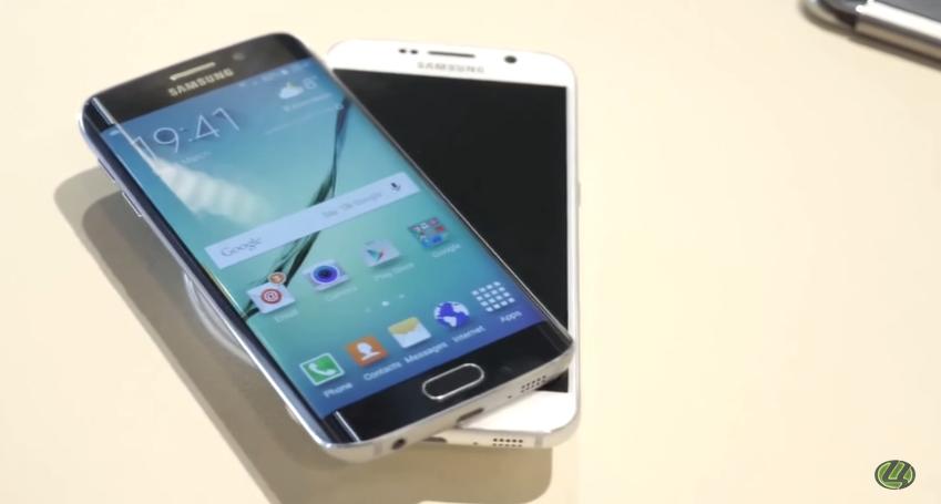 C:Users-DesktopОбзор_Samsung_Galaxy_S6_и_S6_Edge_3.png