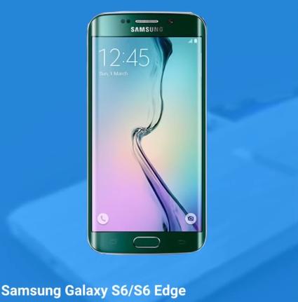 C:Users-DesktopОбзор_Samsung_Galaxy_S6_и_S6_Edge_5.png
