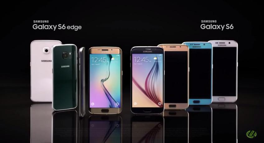 C:Users-DesktopОбзор_Samsung_Galaxy_S6_и_S6_Edge_1.png