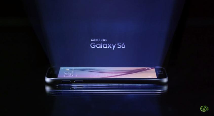 C:Users-DesktopОбзор_Samsung_Galaxy_S6_и_S6_Edge_8.png