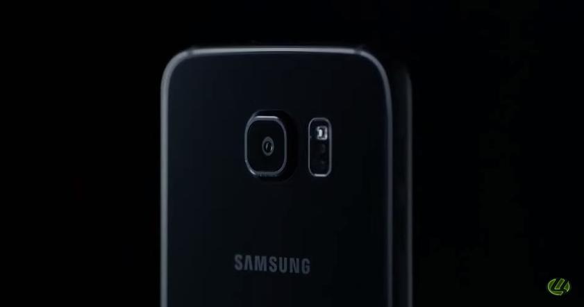 C:Users-DesktopОбзор_Samsung_Galaxy_S6_и_S6_Edge_9.png