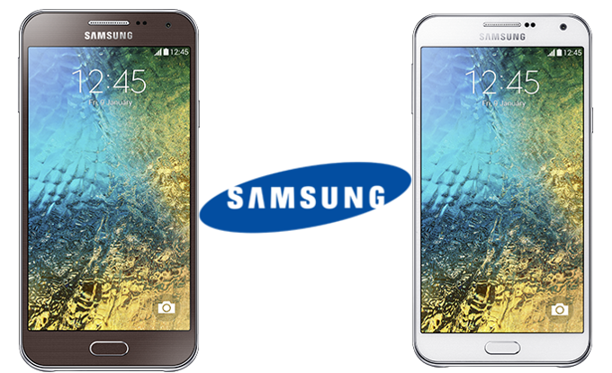C:Users-Desktopsamsung-galaxy-E5-E7-announced-india-ces2015.png