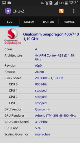 C:Users-DesktopScreenshot_2015-02-25-12-31-16.png
