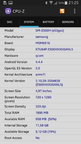 C:Users-DesktopScreenshot_2015-02-19-21-25-18.png