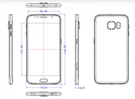 C:Users-DesktopDimensions-of-the-Samsung-Galaxy-S6-allegedly-are-leaked.jpg