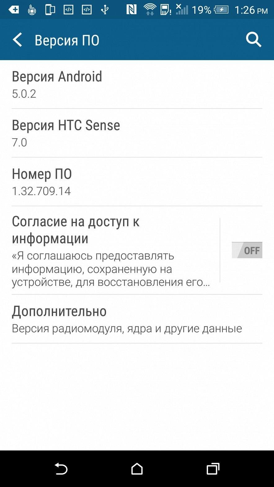 C:Users-Desktop63927712f429958d8cb07540e7a0.jpg
