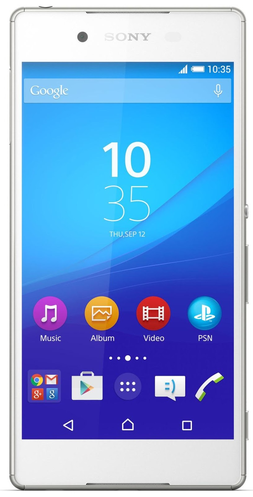 C:Users-Desktopsony-announces-the-sony-xperia-z4-1198x1920.jpg
