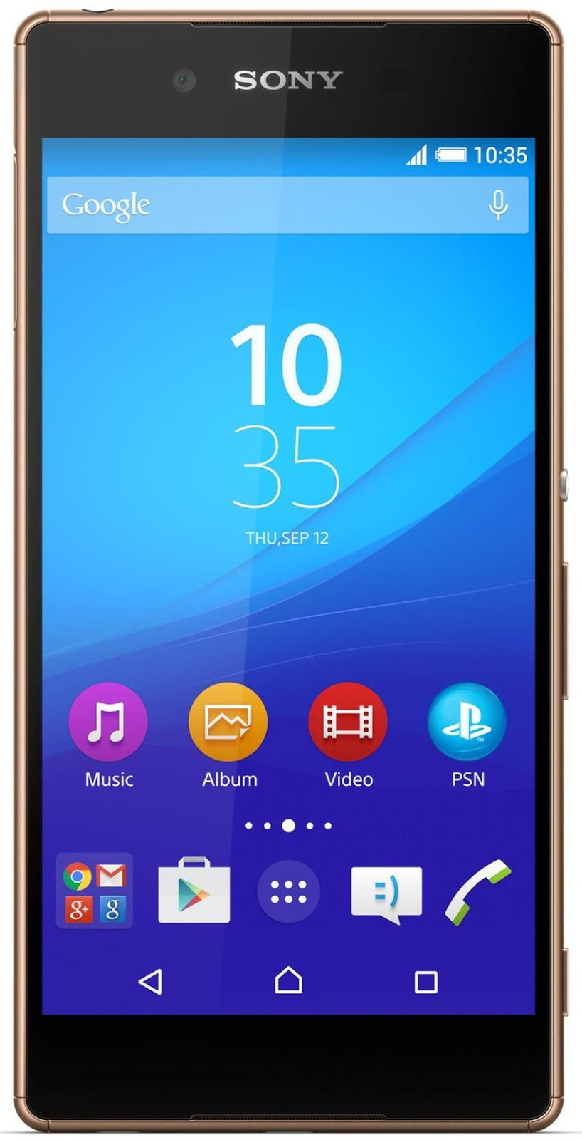 C:Users-Desktopsony-announces-the-sony-xperia-z433-1198x1920.jpg