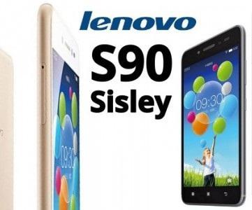 C:Users-Desktoplenovo-s90-sisley-inceleme-ozellikleri-fiyat-bilgiversin-com-400x300.jpg