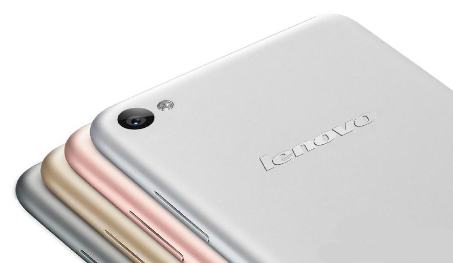 C:Users-DesktopLenovo-Sisley-S90-rastsvetki-foto-1.jpg