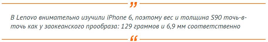 C:Users-Desktop6.png