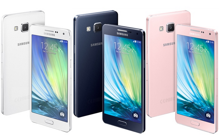 C:Users-DesktopSamsung-Galaxy-A5-rastsvetki-foto-1.png