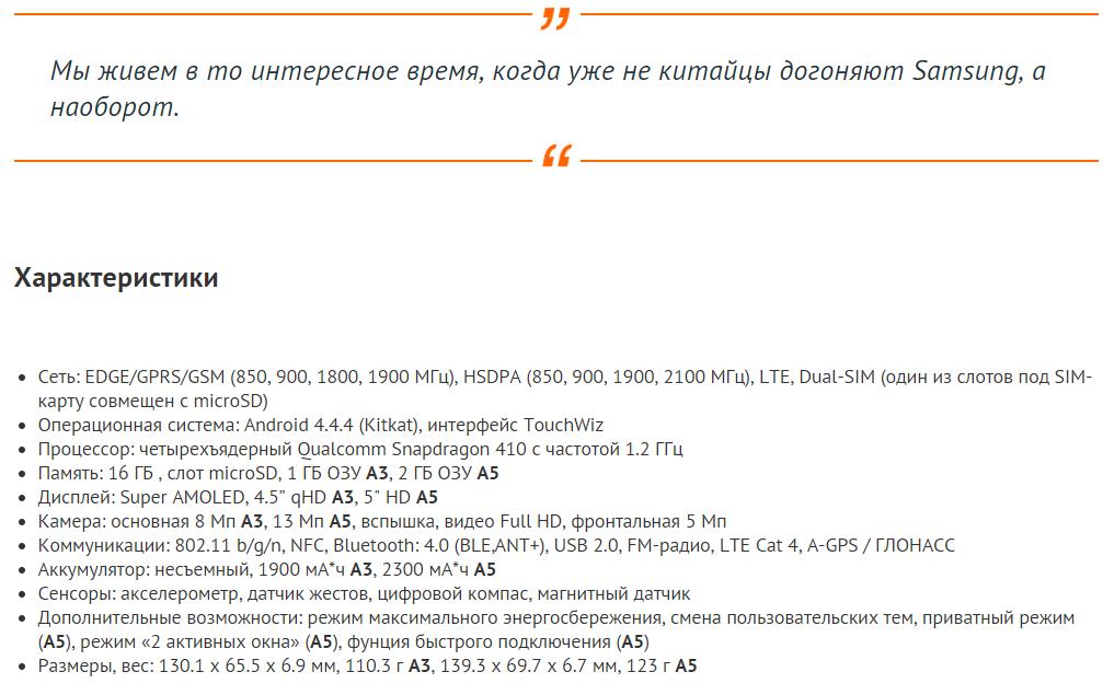 C:Users-Desktop2.png