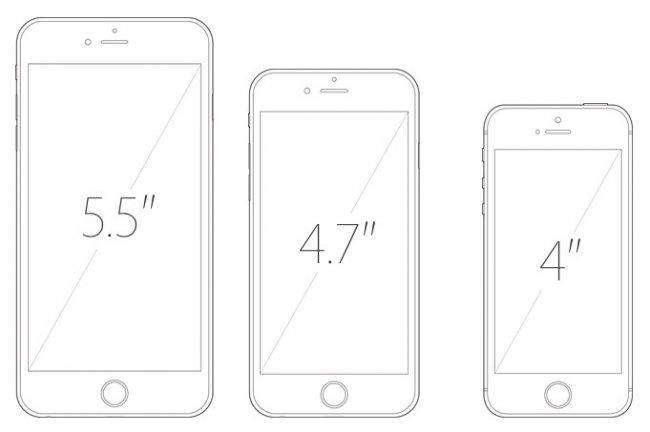 C:Users-Desktopiphone_screen_sizes-650x432.jpg