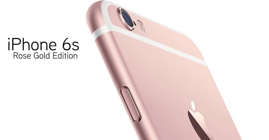 C:Users-Desktopapertura-iphone-6s-rose-gold-rosa.jpg
