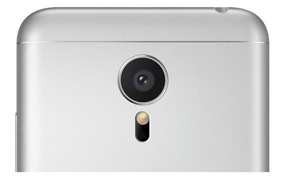 C:Users-Desktopmeizu-mx5-camera-01-1.jpg