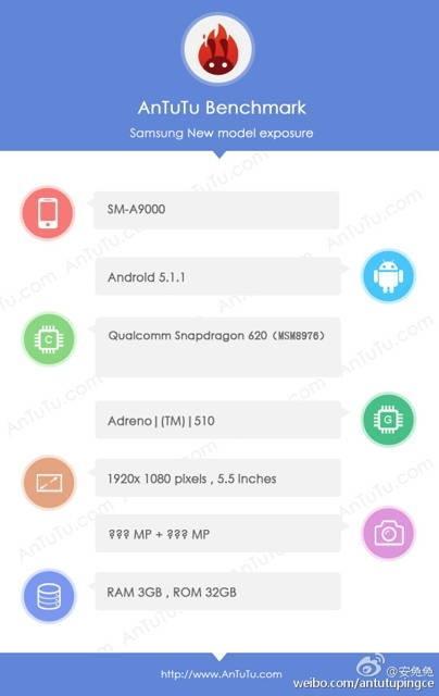 C:Users-Desktopgalaxy-a9-antutu_1-404x640.jpg