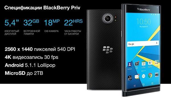 C:Users-DesktopBlackBerry-Priv-Spec1.jpg