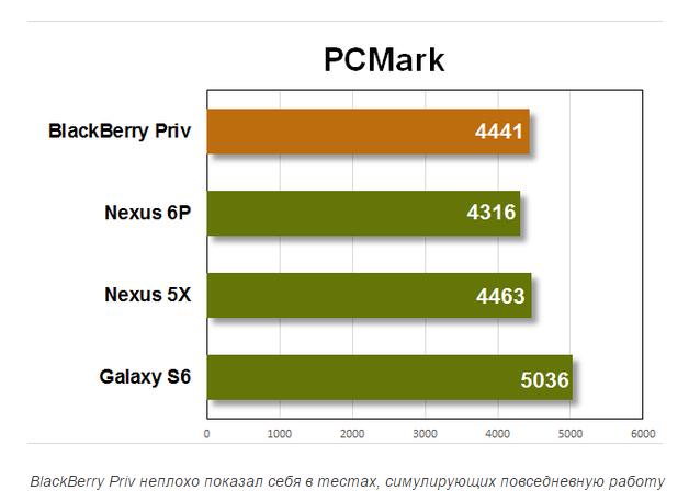 C:Users-Desktop5.png