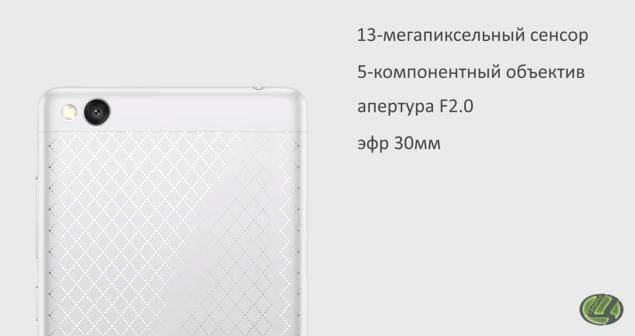 C:Users-Desktop23.png