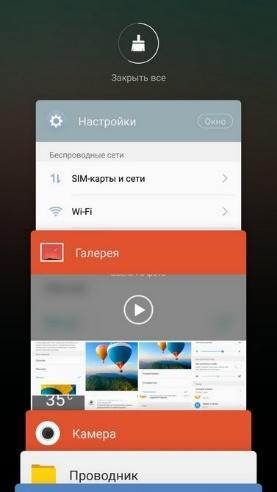 C:Users-DesktopS60506-130248.jpg