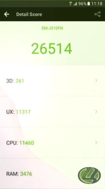 C:Users-Desktop55.png