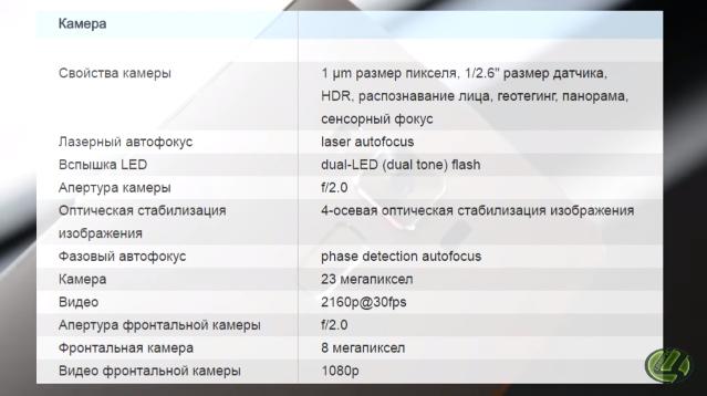 C:Users-Desktop8.png