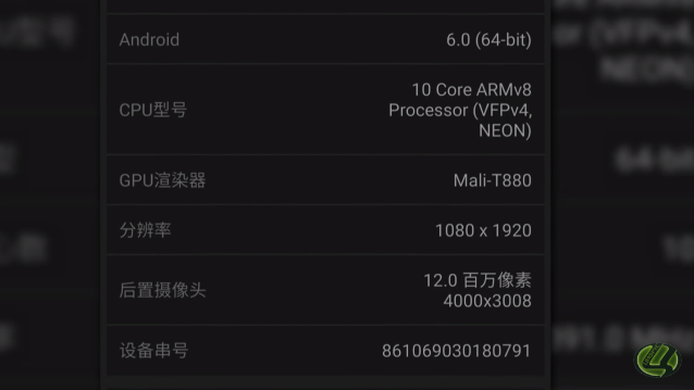 C:Users-Desktop56.png