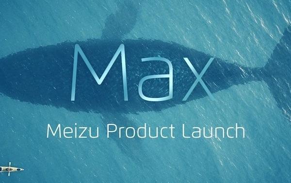 C:Users-Desktopm3_max_teaser_01.jpg