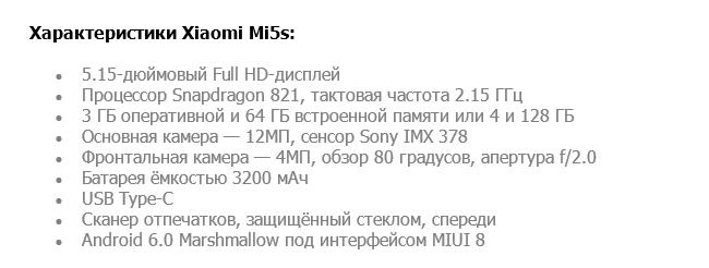 C:Users-Desktop111.png