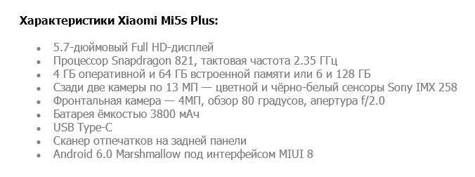 C:Users-Desktop222.png