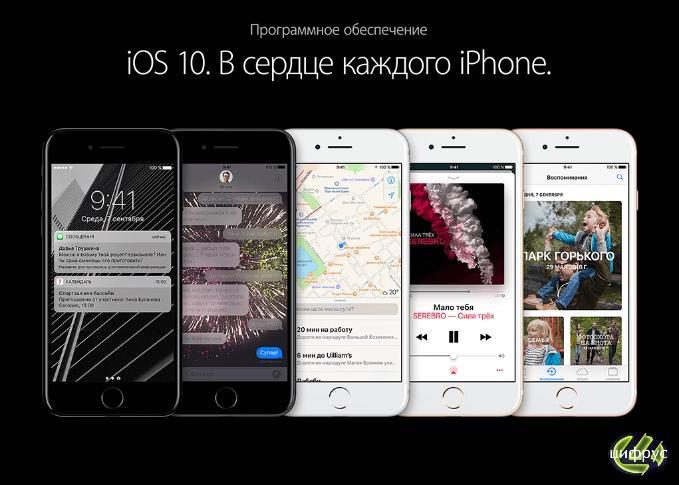 C:Users-Desktop1.jpg