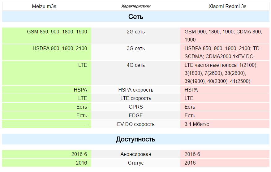 C:Users-Desktop1236.png
