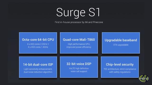 C:Users-Desktop7.png