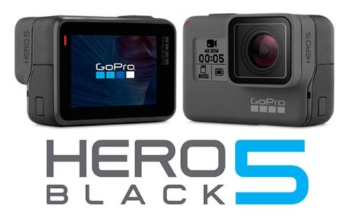 C:Users-Desktopgopro-hero-5-black.jpg