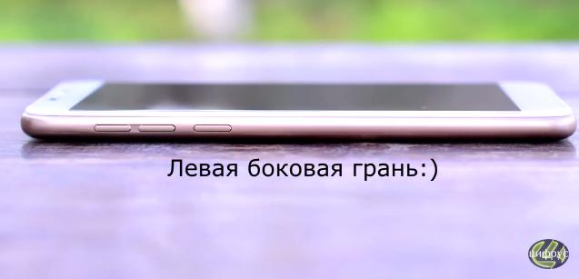 C:Users-Desktop3.png