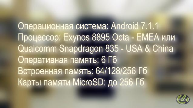 C:Users-Desktop22.png