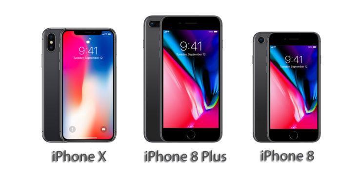 C:Users-DesktopPhone-X-vs-iPhone-8-Plus-vs-iPhone-8-All-Detailed-Specs-Comparison-740x358.jpg