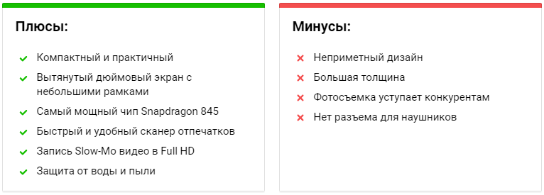 C:UsersmshalinDesktop18.png